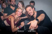 Photo 105 / 227 - Vini Vici - Samedi 28 septembre 2019